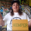 HEMPER BOX!!!!!!!!!! UNBOXING!!!!!!!!!!!!!