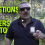Top 5 Questions New Growers Want To Know FAQ